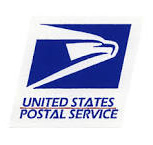 small-USPS
