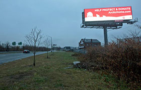 Mass. gives the go-ahead for electronic billboards