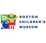 small-Boston-Childrens-Museum