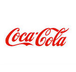 small-Coca-Cola
