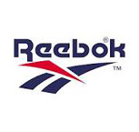 small-Reebok